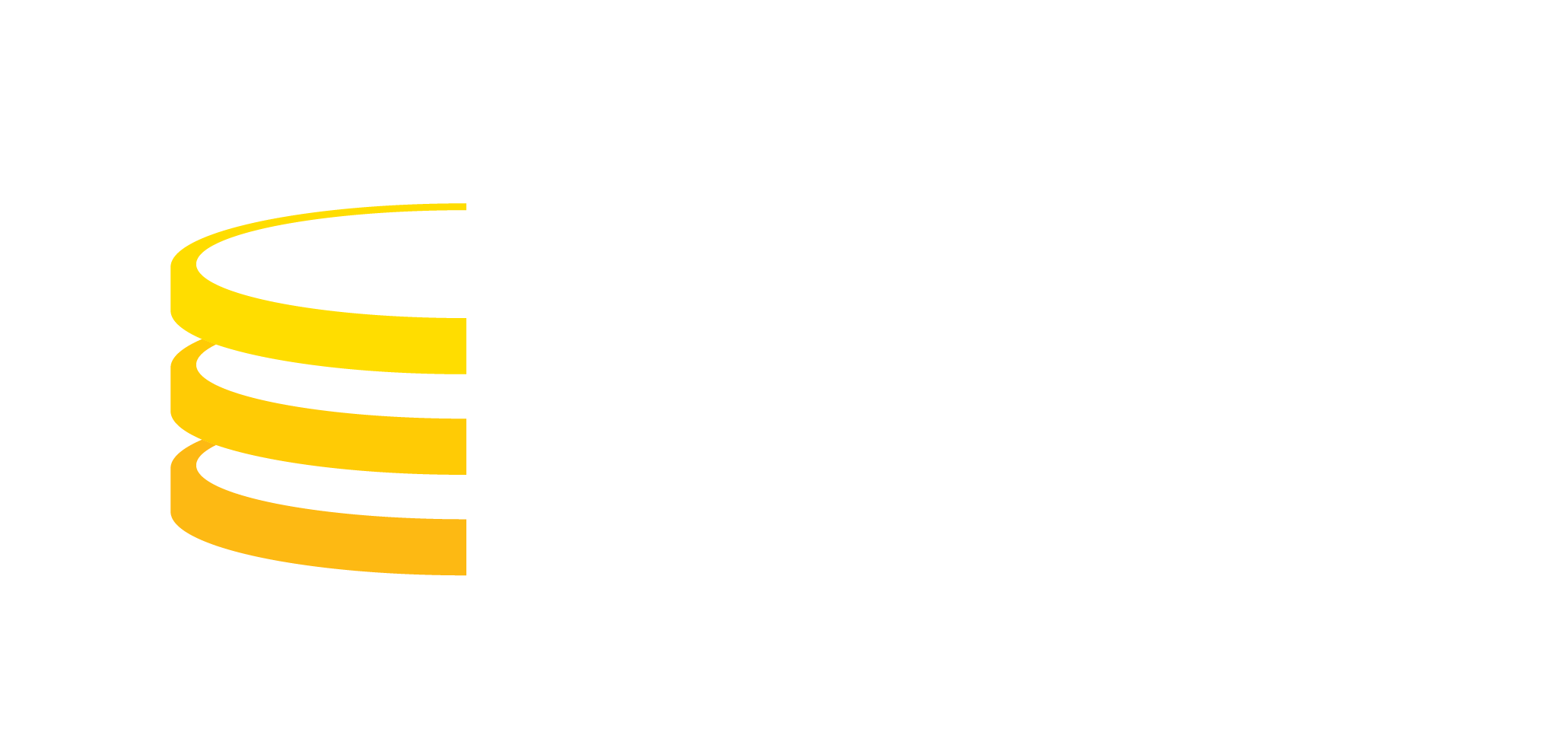 Monneta
