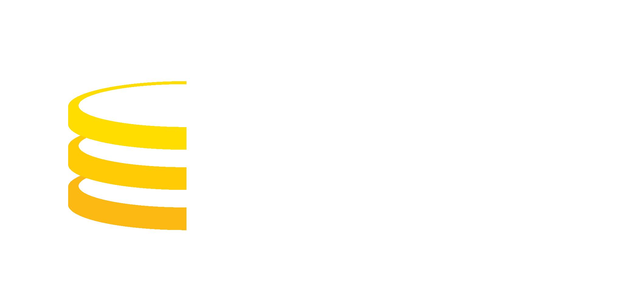 Monneta