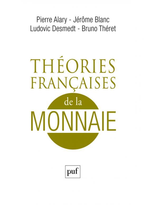 theorie-francasie