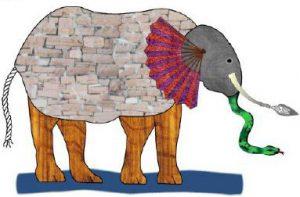 spinola-elefanten2
